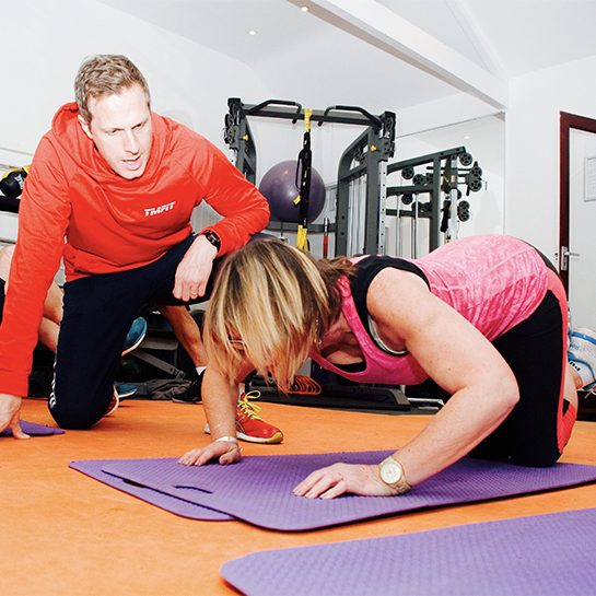 TMFIT-group-training-personal-training-great-waltham-chelmsford-6