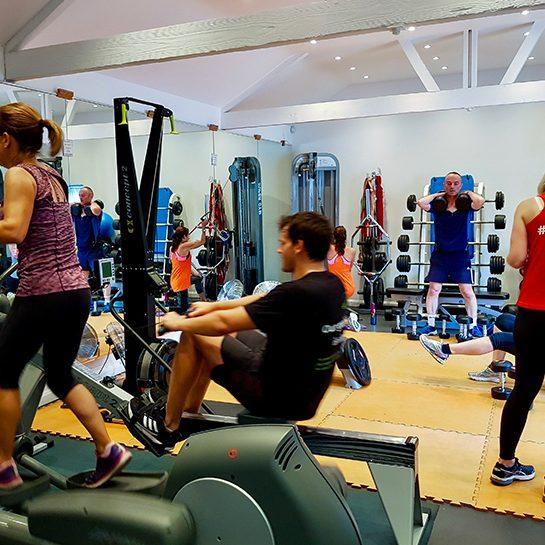 tmfit-personal-training-gym-chelmsford-3