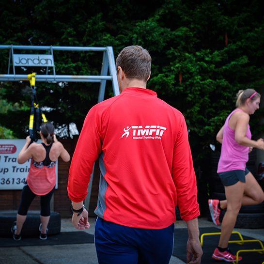 tmfit-personal-training-gym-chelmsford-4